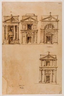 Chiesa di S. Pantaleo