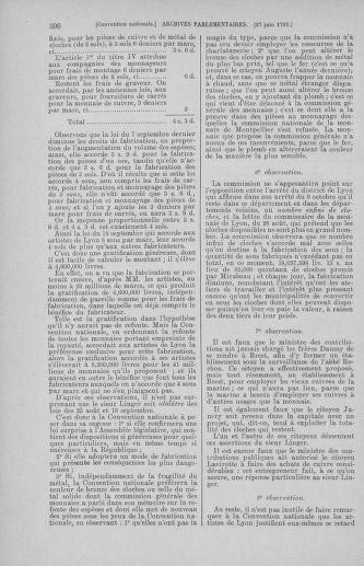 Tome 67 : Du 20 au 30 juin 1793 - page 596