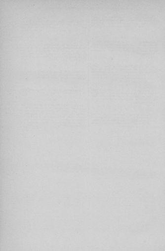 Tome 70 : Du 30 juillet au 9 août 1793 - page ..