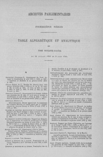 Tome 70 : Du 30 juillet au 9 août 1793 - page 747