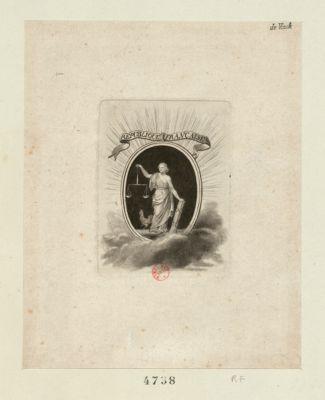 République française [estampe]