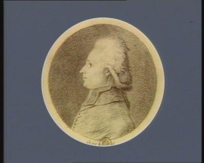 Grégoire [dessin]