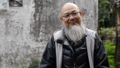 Chan Hong Yin