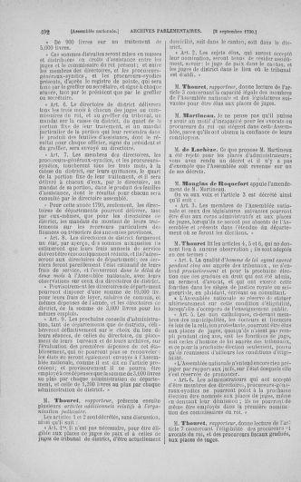 Tome 18 : Du 12 août au 15 septembre 1790 - page 492