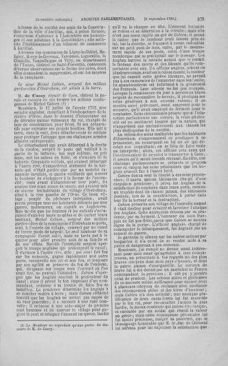 Tome 18 : Du 12 août au 15 septembre 1790 - page 571