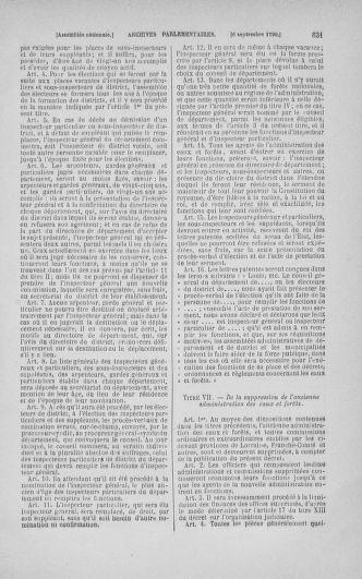 Tome 18 : Du 12 août au 15 septembre 1790 - page 631