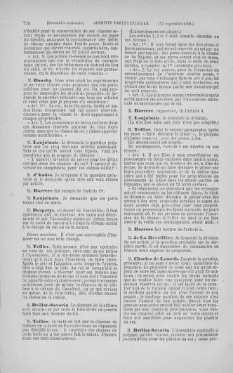 Tome 18 : Du 12 août au 15 septembre 1790 - page 728