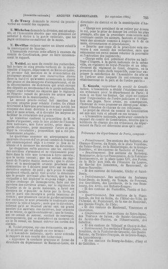 Tome 18 : Du 12 août au 15 septembre 1790 - page 755