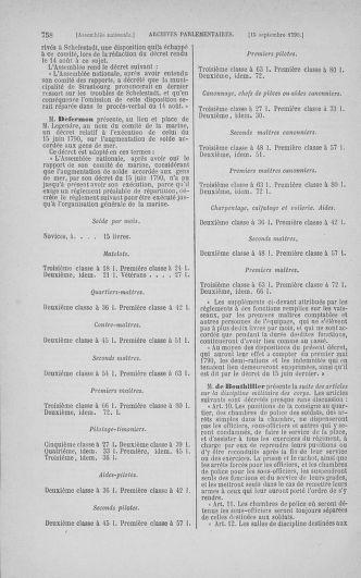 Tome 18 : Du 12 août au 15 septembre 1790 - page 758