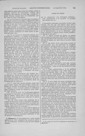 Tome 18 : Du 12 août au 15 septembre 1790 - page 759