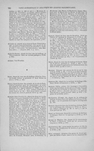 Tome 18 : Du 12 août au 15 septembre 1790 - page 782