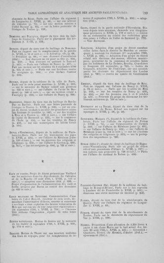 Tome 18 : Du 12 août au 15 septembre 1790 - page 789