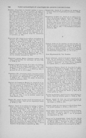 Tome 18 : Du 12 août au 15 septembre 1790 - page 790
