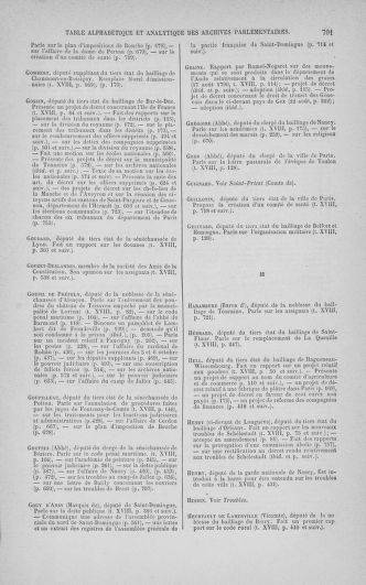 Tome 18 : Du 12 août au 15 septembre 1790 - page 791
