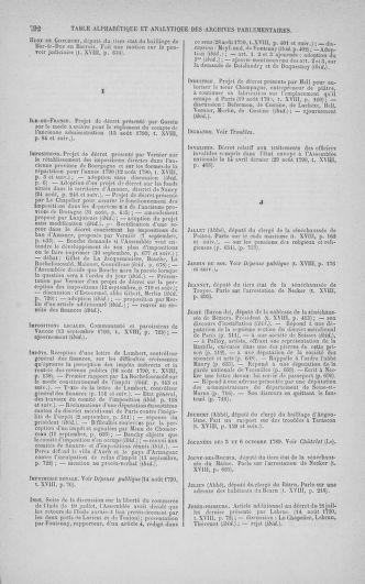 Tome 18 : Du 12 août au 15 septembre 1790 - page 792