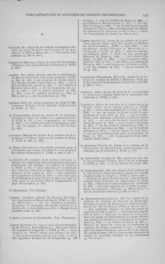 Tome 18 : Du 12 août au 15 septembre 1790 - page 793