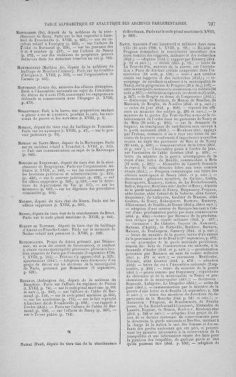 Tome 18 : Du 12 août au 15 septembre 1790 - page 797