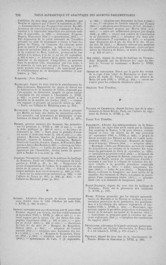 Tome 18 : Du 12 août au 15 septembre 1790 - page 798
