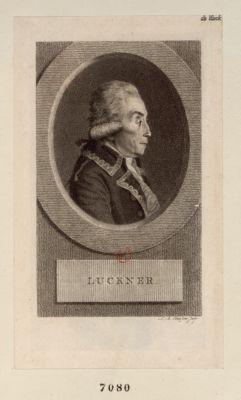 Luckner [estampe]