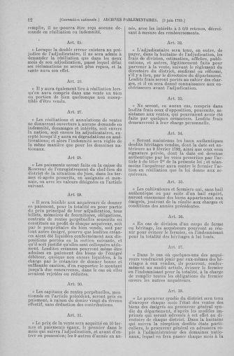Tome 66 : Du 3 au 19 juin 1793 - page 12