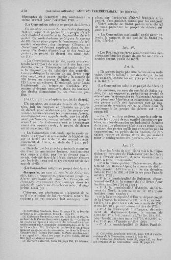 Tome 66 : Du 3 au 19 juin 1793 - page 570