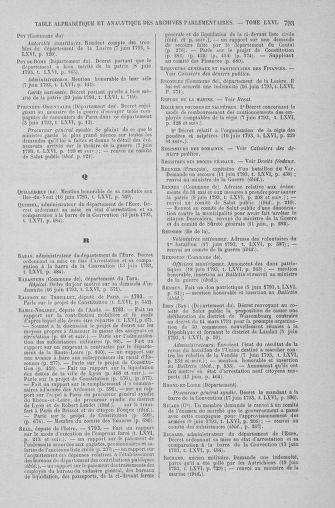 Tome 66 : Du 3 au 19 juin 1793 - page 793