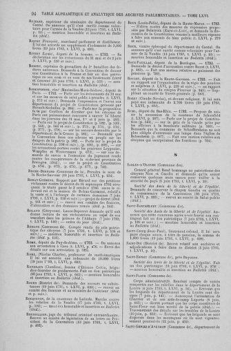 Tome 66 : Du 3 au 19 juin 1793 - page 794