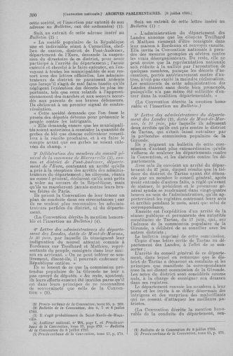 Tome 68 : Du 1er au 14 juillet 1793 - page 390