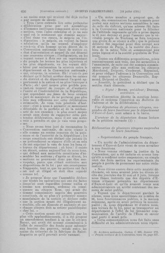 Tome 68 : Du 1er au 14 juillet 1793 - page 656