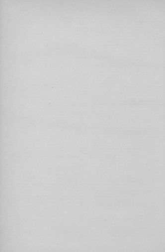 Tome 68 : Du 1er au 14 juillet 1793 - page 730
