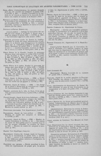 Tome 68 : Du 1er au 14 juillet 1793 - page 793