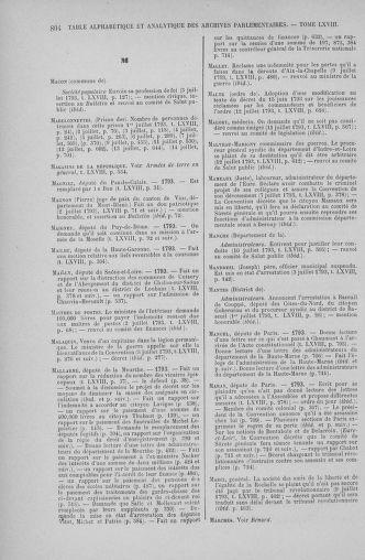 Tome 68 : Du 1er au 14 juillet 1793 - page 804