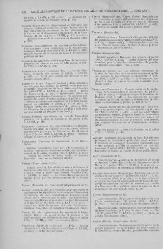Tome 68 : Du 1er au 14 juillet 1793 - page 824