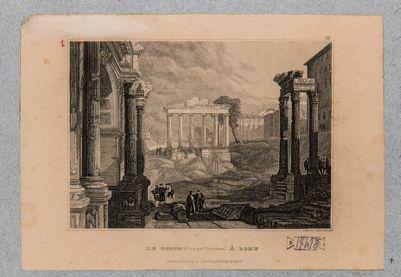 Clivio Capitolino