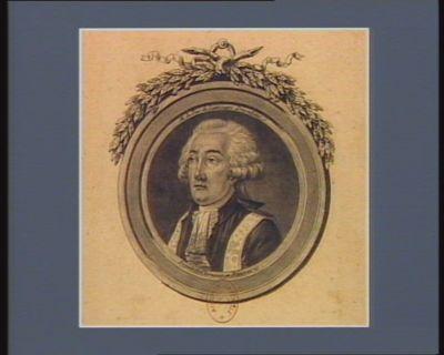 M. le duc de Liancourt president député de Clermont en Beauvaisis : [estampe]