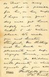 Correspondence (incoming): Grant, Frederick Dent, 1889-1894