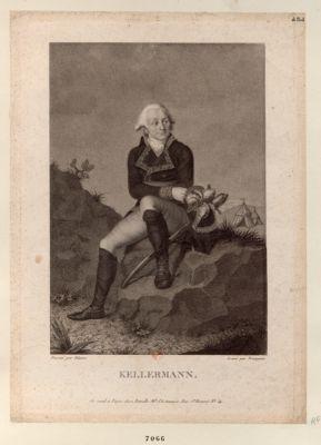 Kellermann [estampe]