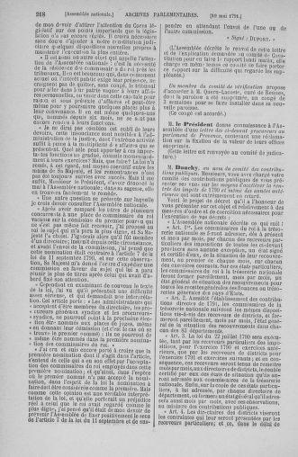 Tome 26 : Du 12 mai au 5 juin 1791 - page 218