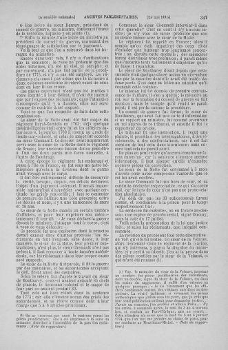 Tome 26 : Du 12 mai au 5 juin 1791 - page 347