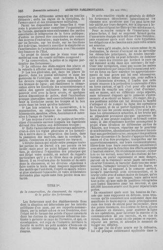 Tome 26 : Du 12 mai au 5 juin 1791 - page 386