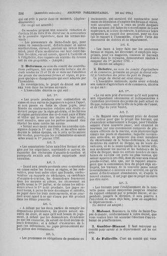 Tome 26 : Du 12 mai au 5 juin 1791 - page 596
