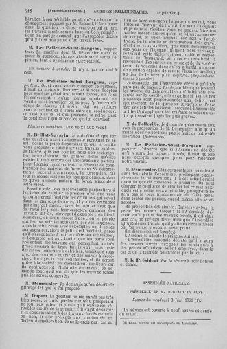Tome 26 : Du 12 mai au 5 juin 1791 - page 712