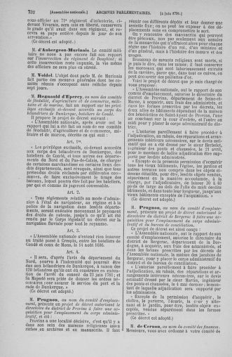 Tome 26 : Du 12 mai au 5 juin 1791 - page 732