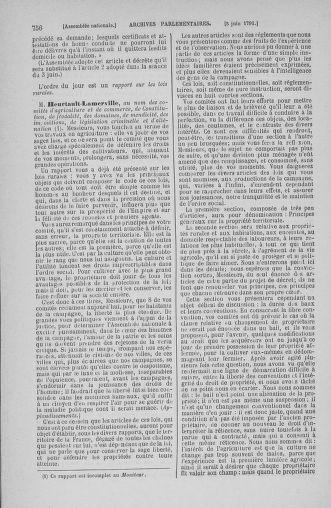 Tome 26 : Du 12 mai au 5 juin 1791 - page 756