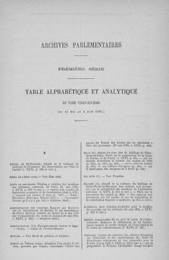 Tome 26 : Du 12 mai au 5 juin 1791 - page 775