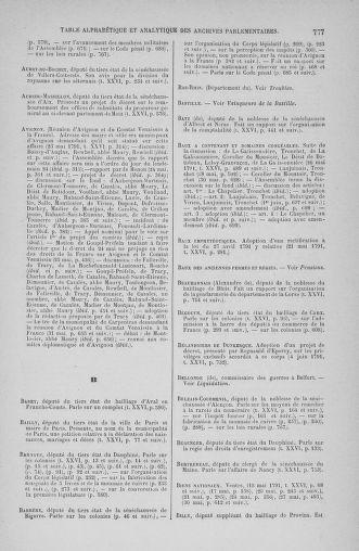 Tome 26 : Du 12 mai au 5 juin 1791 - page 777