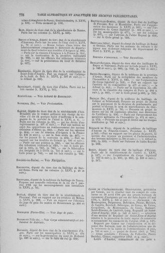 Tome 26 : Du 12 mai au 5 juin 1791 - page 778