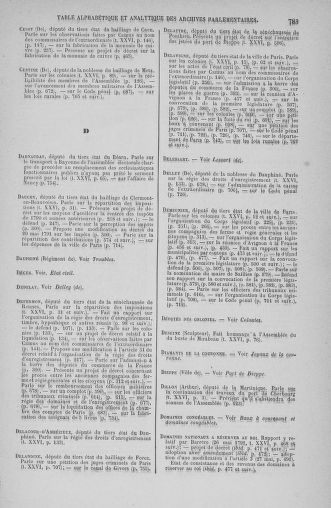 Tome 26 : Du 12 mai au 5 juin 1791 - page 783