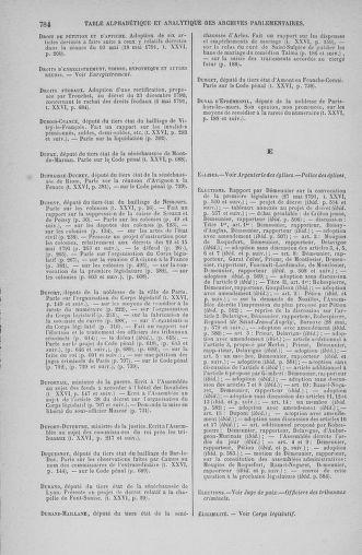 Tome 26 : Du 12 mai au 5 juin 1791 - page 784