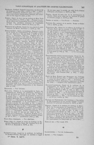 Tome 26 : Du 12 mai au 5 juin 1791 - page 785
